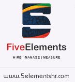 Five Elements HR Solutions Hire | Manage | Measure