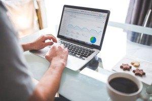 training need analysis process