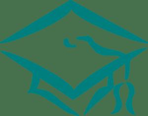 graduation-cap-311248_1280