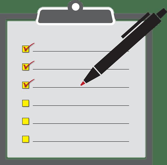 checklist-1766064_640