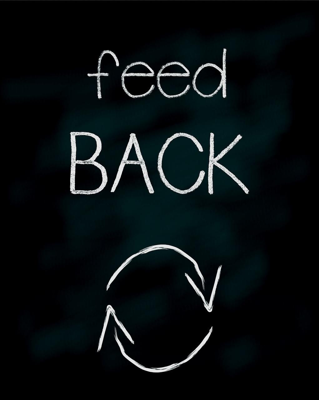 feedback-360