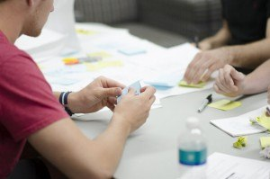 9 amazing employee retention strategies to reduce attrition rate
