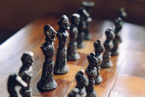 7 Essential Steps for Highly Effective Succession Planning