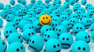 Emotional Intelligence at your workplace: What do employers seek?