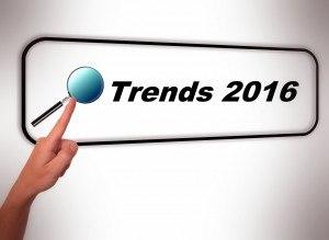 trend-1202995_1280