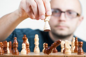 9 challenges of human resource management and how to manage them