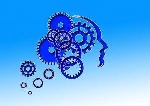 How psychometric assessments can improve your hiring decisions