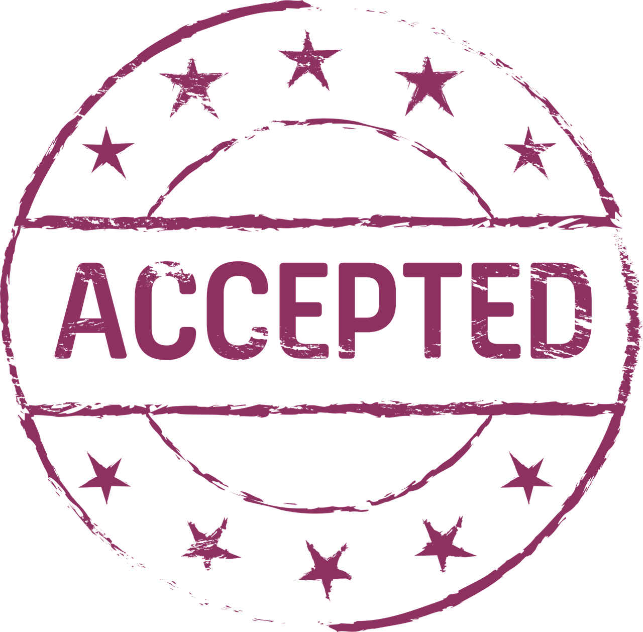 How to Increase the 'Job Acceptance Rate' Of the Talent You Select
