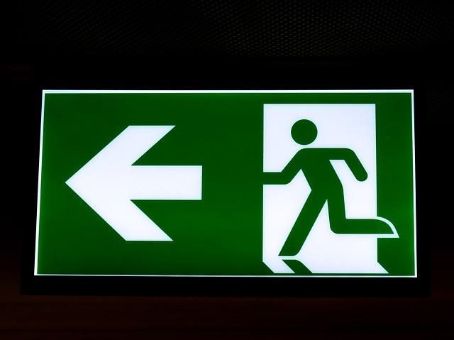 exit-618506_640 (1)