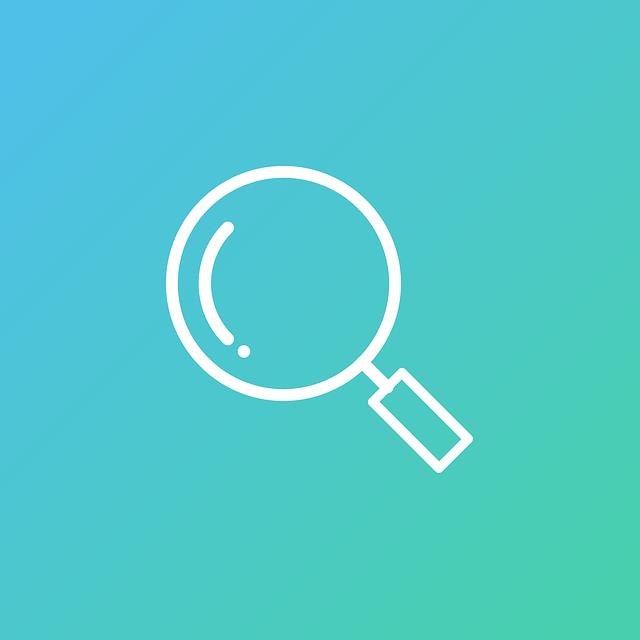 small_magnifying glass