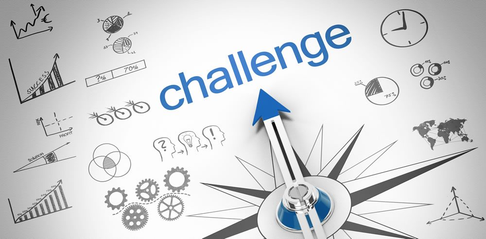 The top 7 training challenges faced by organisations and how to overcome them