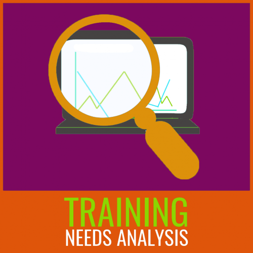 Training Need Analysis, An In-depth Guide to Enhance your Training Effectiveness