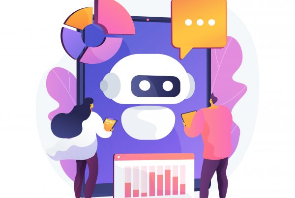 Ai chatbot for hiring, development and promotions